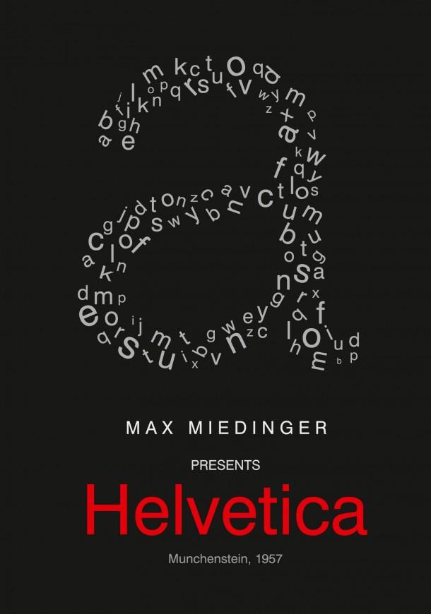 helvetica-poster-4-(b)