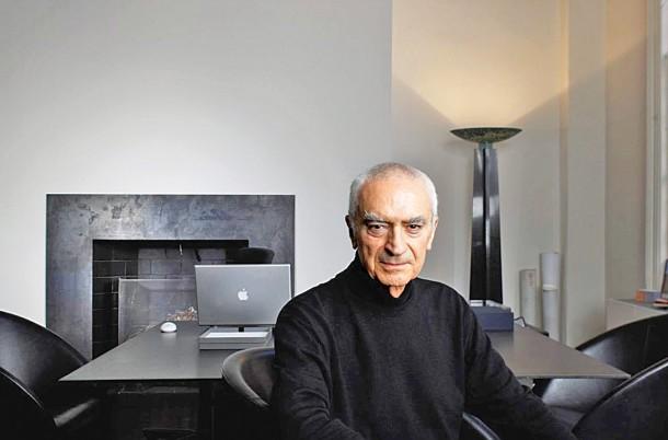 Massimo-Vignelli