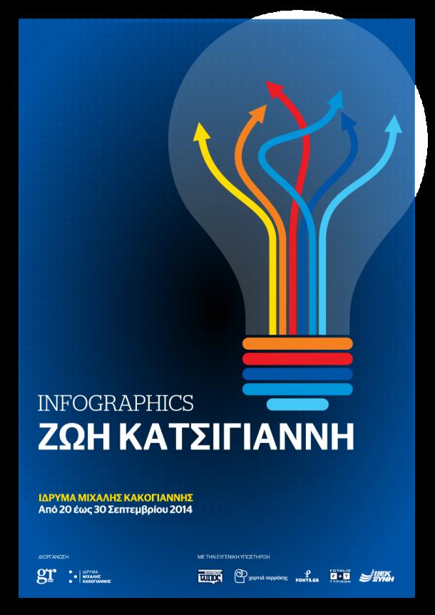 infographs_kakogianni
