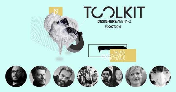 Toolkit 2016 Workshops_Registr