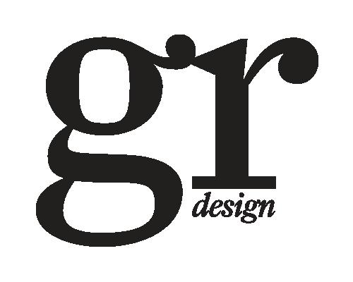 ... περιο�... G R Logo